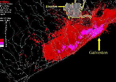radarimage.jpg